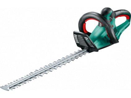 Nožnice na živý plot Bosch AHS 55-26