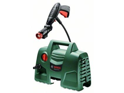 Vysokotlakový čistič Bosch EasyAquatak 100