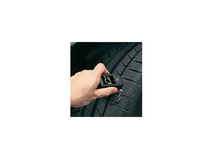 Merač tlaku a hloubky v pneumatikách MS49