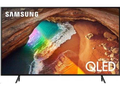 """Televízor Samsung QE55Q60R (2019) 55"""" QLED 4K"""