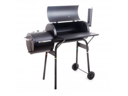 Gril G21 BBQ small