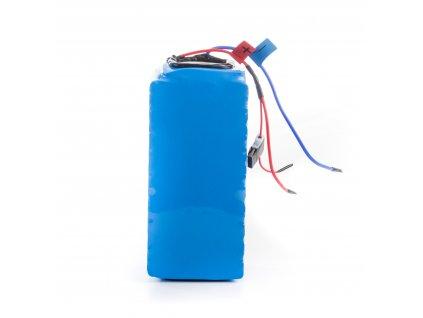 Batéria G21 náhradné pre elektrobicykel Lexi 2019
