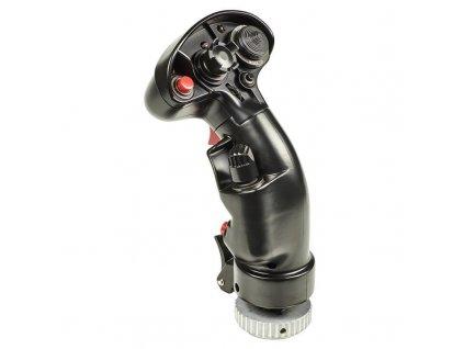 Joystick Thrustmaster F/A 18 Grip Add-on pro PC (2960812)