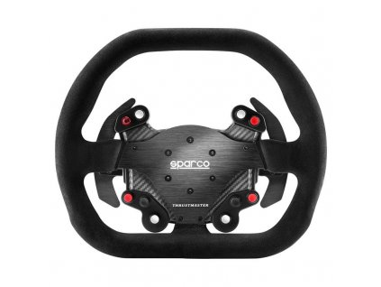 Volant Thrustmaster TM COMPETITION Add-On Sparco P310 MOD pre PC, PS4, XBOX ONE (4060086)
