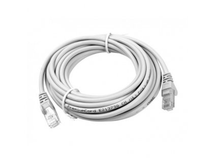 UTP kábel - 10m
