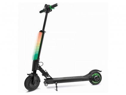 Manta MES806 E scooter 8 palcov KATANA (4)