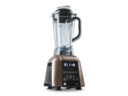 Blender G21 Excellent brown