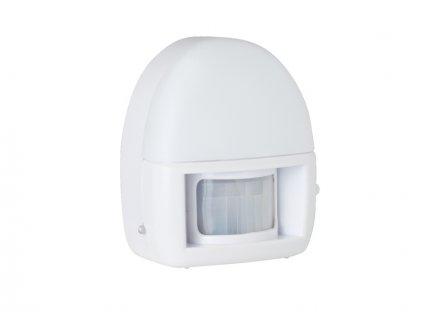 LED pozičné svietidlo PNL 1