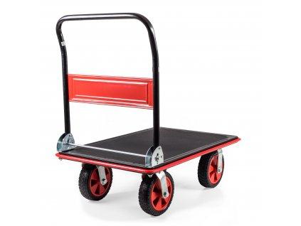 Plošinový vozík G21 350 kg