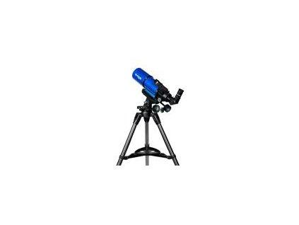 Teleskop Meade Infinity 80mm AZ Refractor