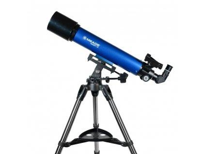Teleskop Meade Infinity 90mm AZ Refractor