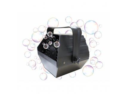 Manta BM001 RAVE výrobník bublín
