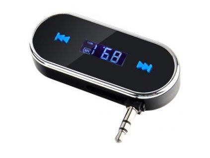 Manta FMT005 NINA FM