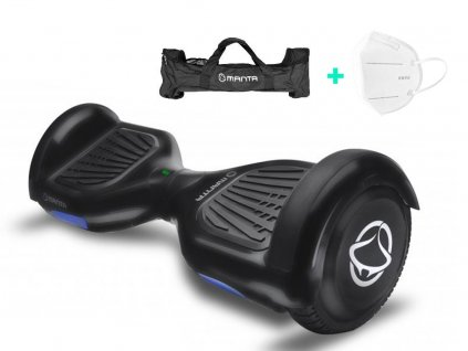 MANTA HoverBoard scooter 6,5