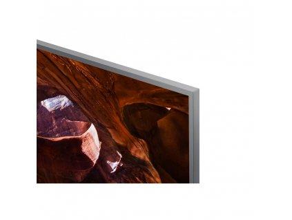 Televízor Samsung UE43RU7452