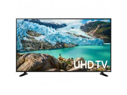 Televízor Samsung UE43RU7092 LED ULTRA HD LCD
