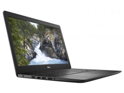 "Notebook Dell Vostro 15 3000 (3590) 15.6"" FHD, i3-10110U, 8GB, 256GB SSD, W10 Pro, černý, 3YNBD, rozbaleno"