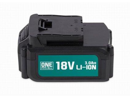 Batéria Powerplus POWEB9013 18V, 3Ah