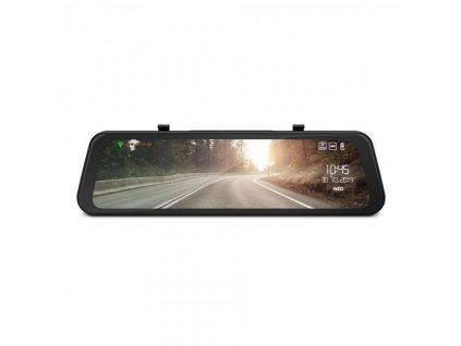 Kamera Lamax  S9 Dual do auta
